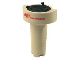 9911-separador-condensado-ingersoll-rand-polysep-psg07-1
