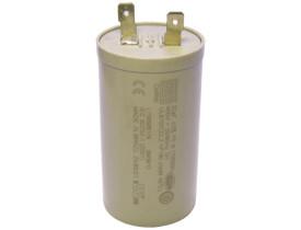 9932-capacitor-20uf-400v-220v-schulz-csa6.5-1