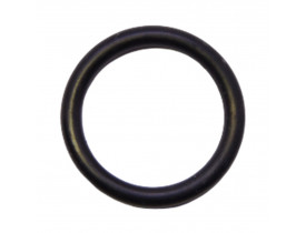 9938-anel-oring-rebitador-schulz-sfr1400-1