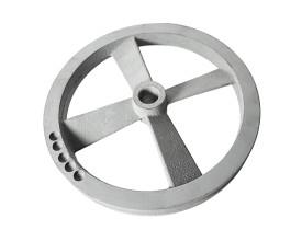 9961-volante-chiaperini-CJ7-1