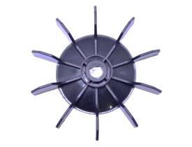 9967-ventilador-schulz-csa8-1