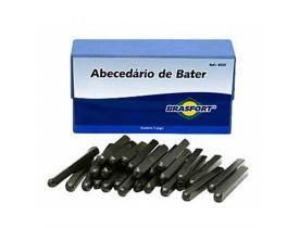 abecedario-bater-brasfort-2-mm-1