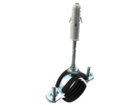 abracadeira-tubo-de-aluminio-com-parafuso-e-bucha-1