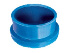 adaptador-registro-esfera-topfusion-110-mm-1