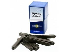 algarismo-de-bater-2-mm-brasfort
