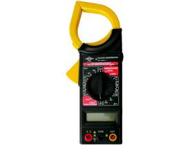 alicate-amperimetro-com-estoho-digital-brasforte