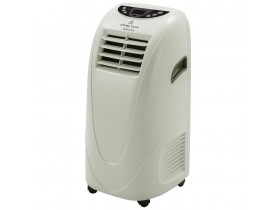ar-condicionado-schulz-frio-home-plus-portatil-1