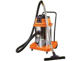 Aspirador-Jacto-AJ-4935-1400w-49-Litros-agua-e-Po-1