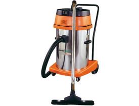 Aspirador-Jacto-AJ-7558-3000w-75-Litros-220v-agua-e-Po-1