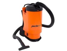 Aspirador-Jacto-Costal-AJC-33-1450w-8-Litros-Po-1
