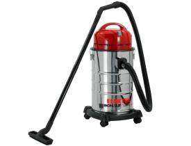 Aspirador-Schulz-Hidropo-1400w-20-Litros-agua-e-Po-1