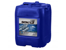 balde-oleo-schulz-mineral-1000h-20-litros-1
