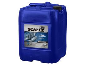 balde-oleo-schulz-mineral-4000h-20-litros-101.0280-0-1