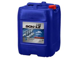 balde-oleo-schulz-sintetico-8000h-20-litros-1