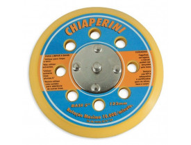 base-lixadeira-chiaperini-5-com-velcro-1