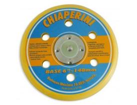 base-lixadeira-chiaperini-6-com-velcro-1