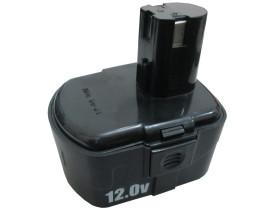 bateria-parafusadeira-schulz-12v-plus-1500-mah-1