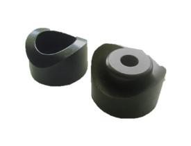 bocal-derivacao-ramal-topfusion-90-mm-1
