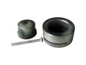 bocal-termofusao-topfusion-90-mm-1