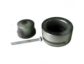 bocal-termofusao-topfusion-110-mm-1