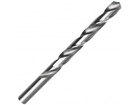 broca-brasfort-9.5-mm-aco-rapido-1