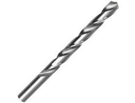 broca-brasfort-11.5-mm-aco-rapido-1