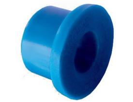 bucha-reducao-topfusion-25-x-20-mm-1