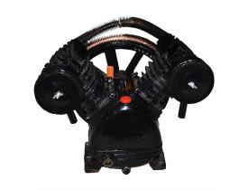 unidade-compressora-cabecote-motomil-cmv6-cmv10pl-10-140-libras-1