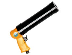 calafetador-chiaperini-ch-cl-31-aplicador-de-silicone-1
