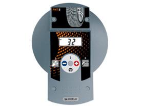 calibrador-pneus-digital-pneutronic-pnt5-com-mangueira-1