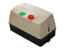 chave-de-partida-magnetica-weg-0,5-cv-pdw02-220v-1