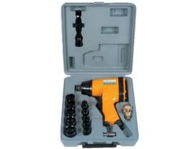 chave-impacto-chiapeirni-ch-i-320-k-32-kgf-com-acessorios-1