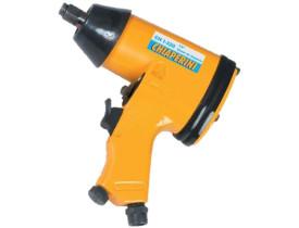 chave-impacto-chiaperini-ch-i-320-32-kgf-1
