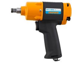 chave-impacto-chiaperini-ch-i-360-l-36-kgf-1