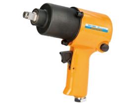 chave-impacto-chiaperini-ch-i-680-68-kgf-1