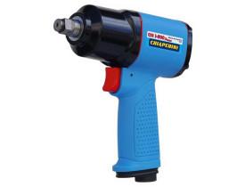 chave-impacto-chiaperini-chi-500-prime-azul-1