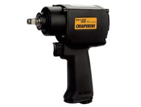 chave-impacto-chiaperini-chi-520-mini-1