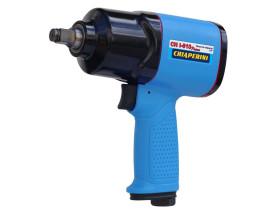 chave-impacto-chiaperini-chi-610-prime-azul-1