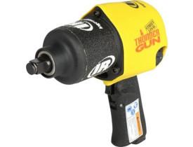 chave-impacto-ingersoll-rand-232-tgsl-thunder-gun-1
