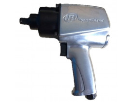 chave-impacto-ingersoll-rand-236-1