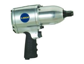 chave-impacto-schulz-sfi-1300-1
