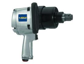 chave-impacto-schulz-sfi-2200-1