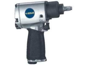 chave-impacto-schulz-sfi-300-1