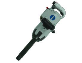 chave-impacto-schulz-sfi-3500-l-1