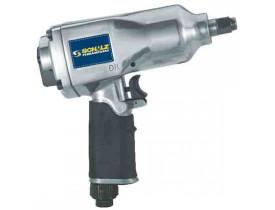 chave-impacto-schulz-sfi-420-1