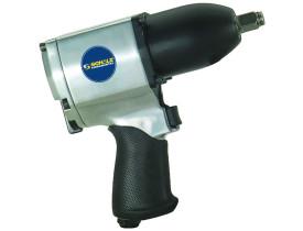 chave-impacto-schulz-sfi-540-1