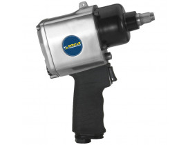 chave-impacto-schulz-sfi-700-1