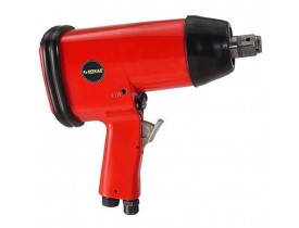 chave-impacto-schulz-sfic-750-1