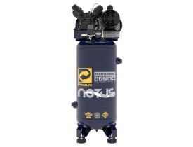 compressor-pressure-notus-10-80-litros-140-libras-2-cv-monofasico-reservatorio-vertical