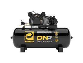 compressor-pressure-onix-pro-onp-15-175-litros-140-libras-3-cv-1